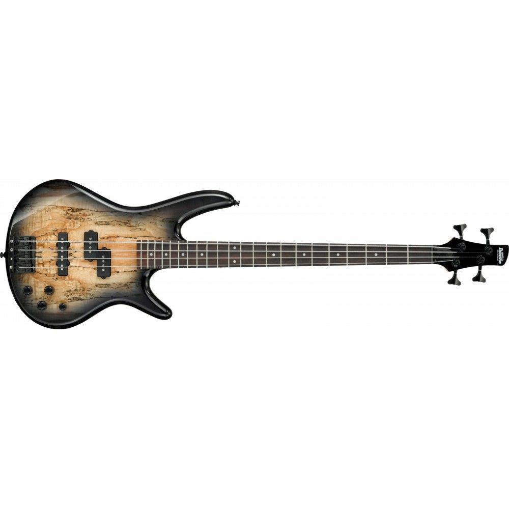 Ibanez GSR200SM-NGT - Chitara Bass Ibanez - 1