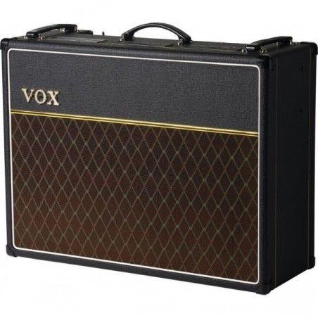 Vox AC30C2 - Amplificator Chitara Vox - 2