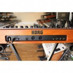 Korg Minilogue PG - Sintetizator Polifonic Analog Korg - 4