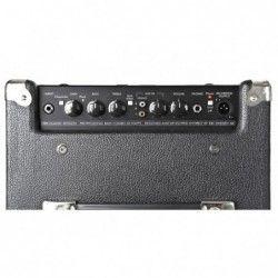 EBS 60S Session Combo Mark II - Amplificator Chitara Bass EBS - 3