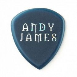 Dunlop 546RAJ2.0 Andy James...
