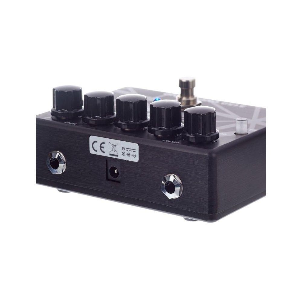 MXR EVH5150 OD - EFECT CHITARA