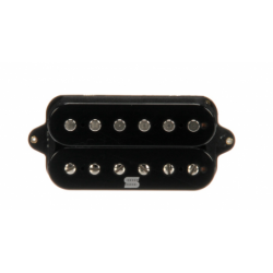 Seymour Duncan Duality Neck...