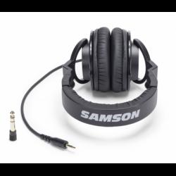 Samson Z25 - Casti studio Samson - 4