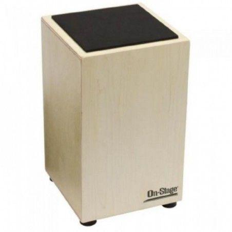 OnStage WFC3200 - CAJON
