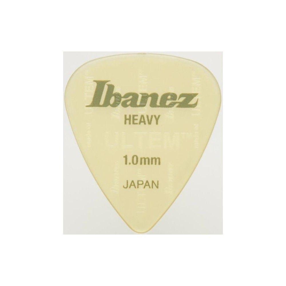 Ibanez  UL14H - Pană Chitară