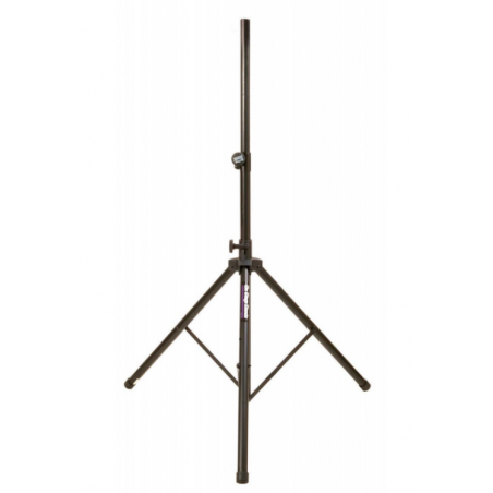 OnStage SS7764B - Stativ Boxe On-Stage Stands - 1