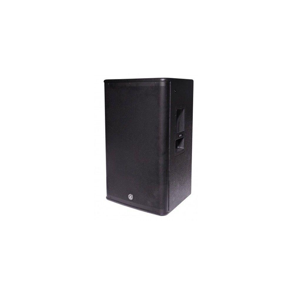 Topp Pro KSCS15A - Boxa Activa