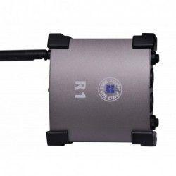 Topp Pro R1 - Receiver Topp Pro - 2