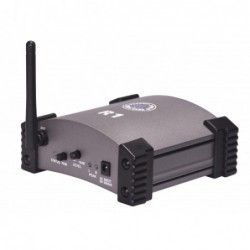 Topp Pro R1 - Receiver Topp Pro - 4
