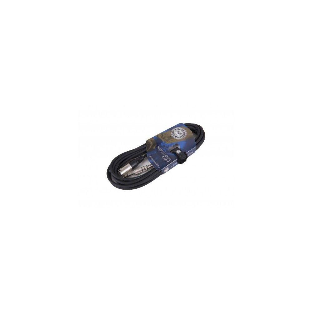 Topp Pro MC02LU10 - Cablu...