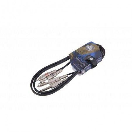 Topp Pro SCX01LU015- Cablu...