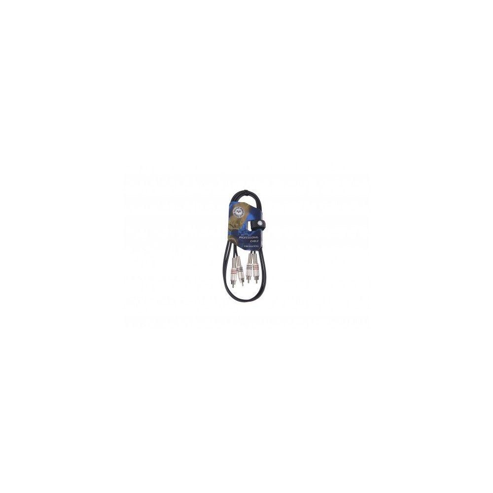 Topp Pro SCX02LU03 cablu...
