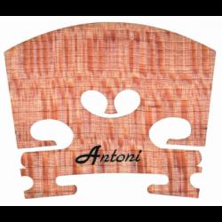 Antoni - Calus vioara 4/4 Antoni - 1
