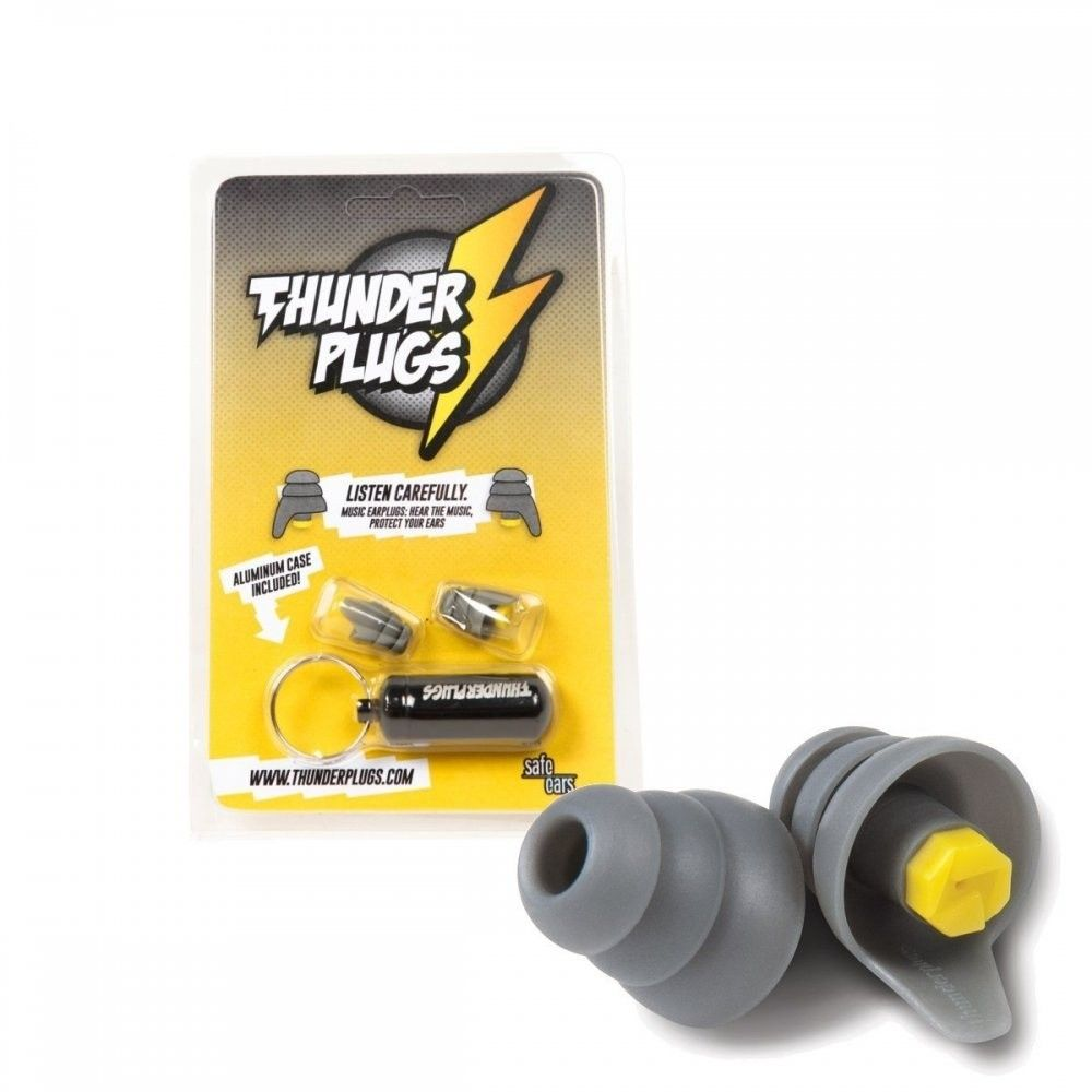 Thunderplugs TPB1 -...
