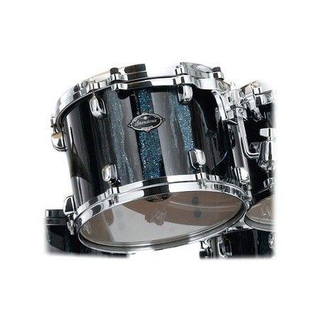 Tama PP52HZS-BNZ Starclassic Performer B/B - Set Tobe Tama - 1