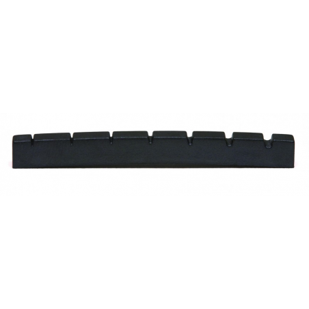 GraphTech Black Tusq XL Nut...