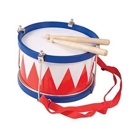 PP Drums PP4020 - Tobă...