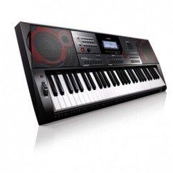 Casio CT-X5000 - Orga cu...