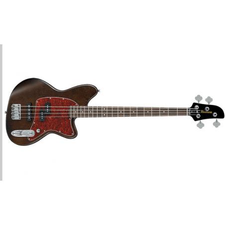 Ibanez TMB100-WNF - Chitara bass Ibanez - 1