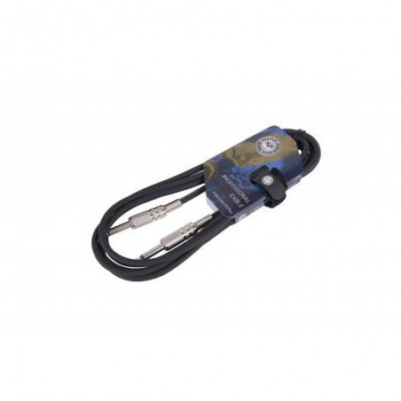 Topp Pro GC01LU03 - Cablu...