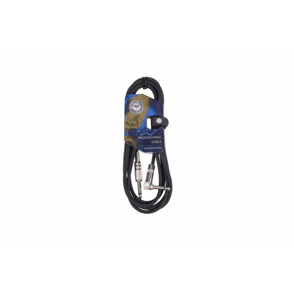 Topp Pro GC02LU03 - Cablu...