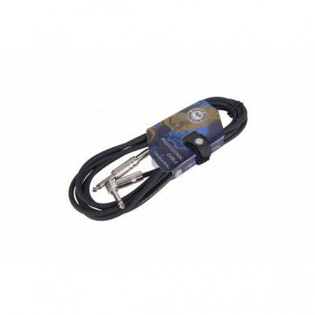 Topp Pro GC02LU05 - Cablu...