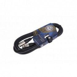 Topp Pro MC01LU5 - Cablu...