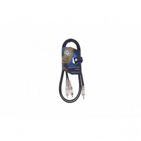 Topp Pro ACY01LU015 - Cablu...