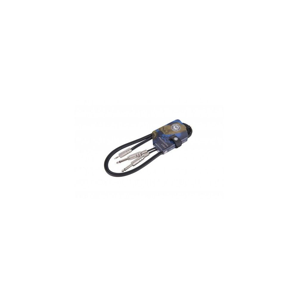 Topp Pro ACY02LU015 - Cablu...