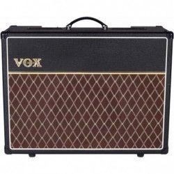 Vox AC30S1 - Amplificator...