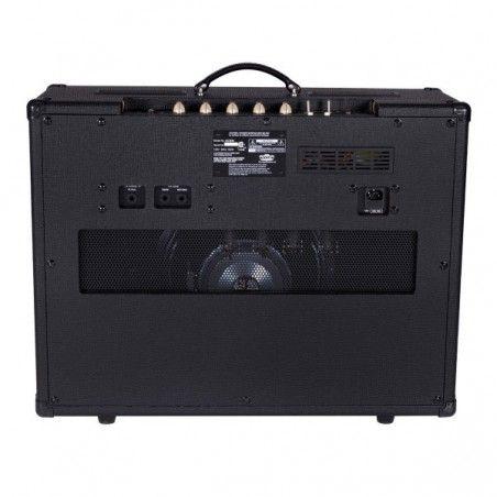 Vox AC30S1 - Amplificator Chitara Vox - 1