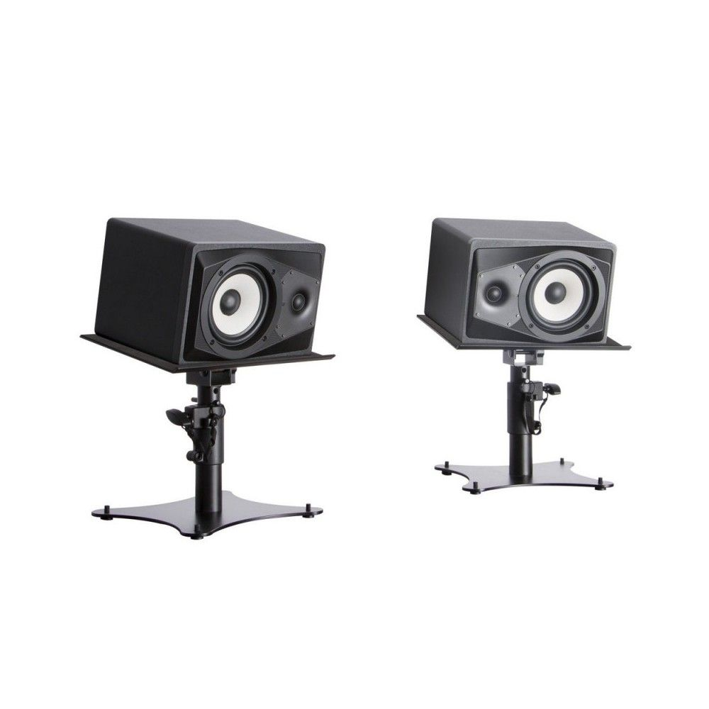 OnStage SMS4500-P - Stative monitor On-Stage Stands - 1
