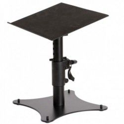 OnStage SMS4500-P - Stative monitor On-Stage Stands - 3