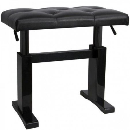 OnStage KB9503B - Scaun pian On-Stage Stands - 1