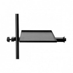 OnStage MST1000 - Masa accesorii On-Stage Stands - 1