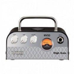 Vox MV50-HG - Amplificator Chitara Vox - 1