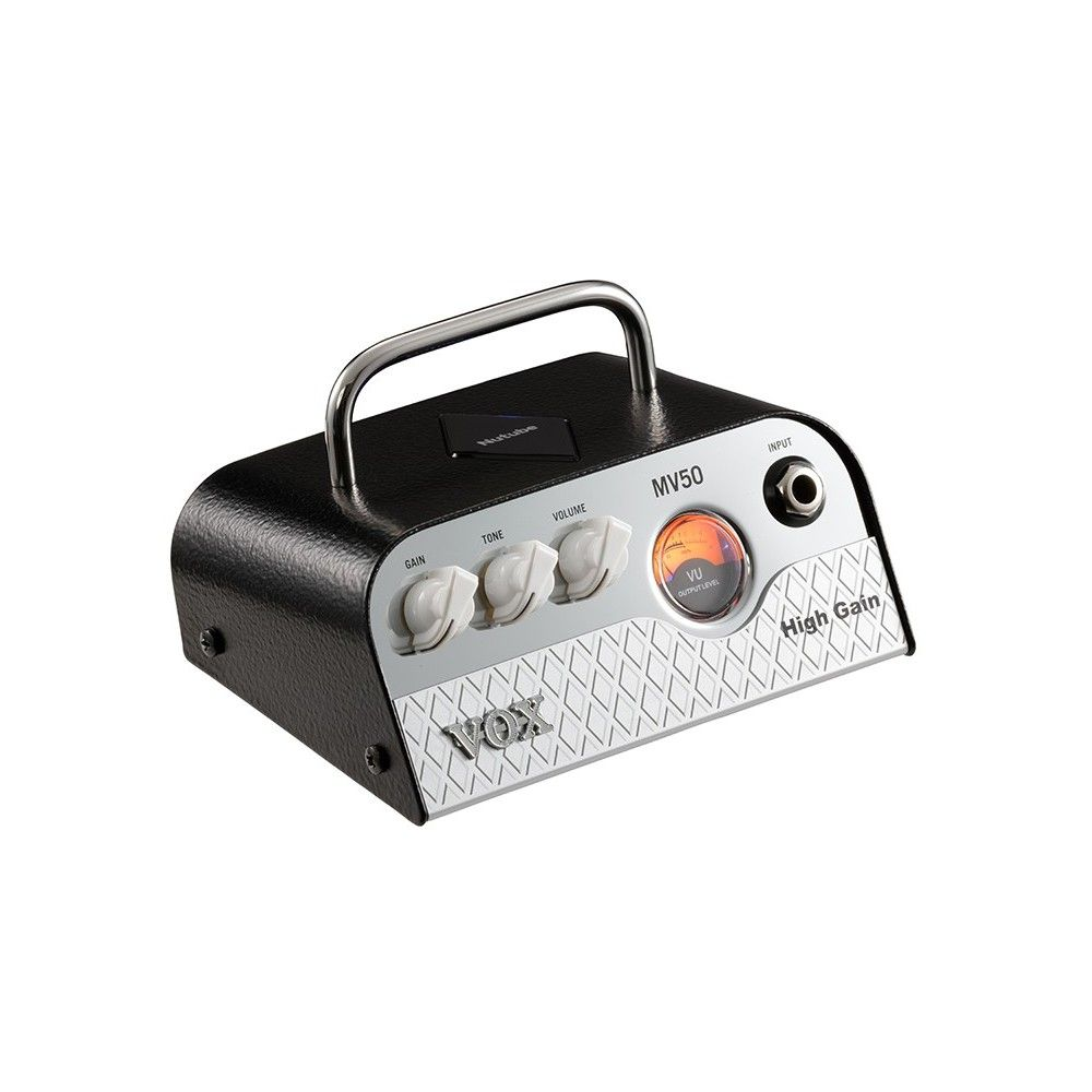 Vox MV50-HG - Amplificator...