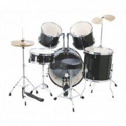 DrumFire DK7500-GB - Set...