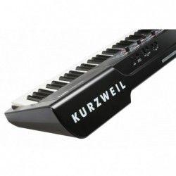 Kurzweil SP1 - Pian Digital Kurzweil - 4