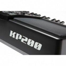Kurzweil KP200 - Orga cu Acompaniament Kurzweil - 5
