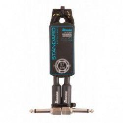 Ibanez SI07P-BG - Cablu...