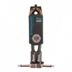 Ibanez SI07P-CGR - Cablu...