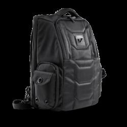 Gruv Gear Club Bag BK - Rucsac Gruv Gear - 1