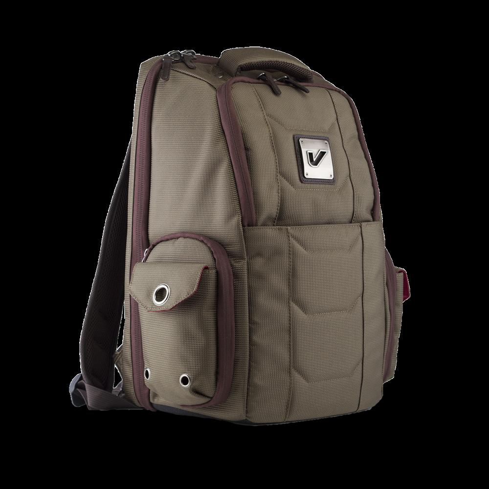 Gruv Gear Club Bag Elite - Rucsac Gruv Gear - 1