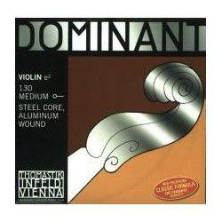 Thomastik Dominant E2 -...