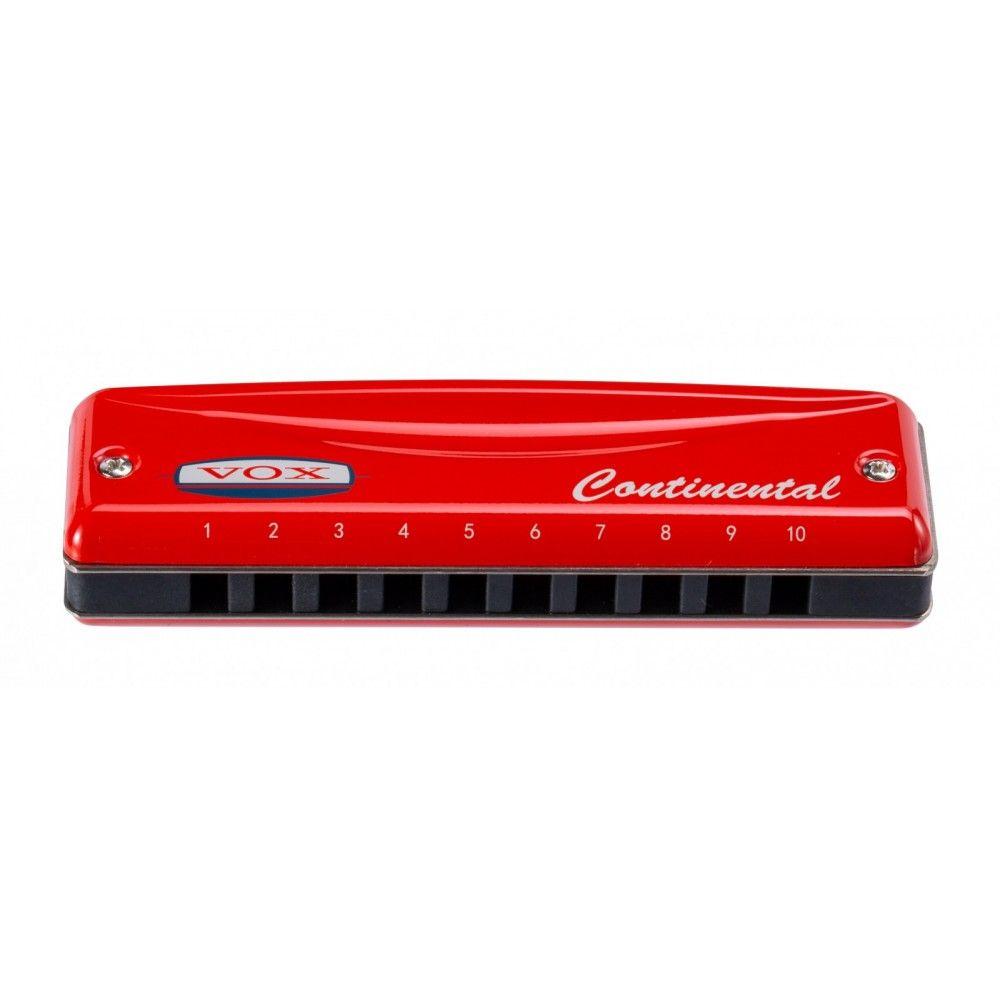 Vox Continental Type 2 C -...