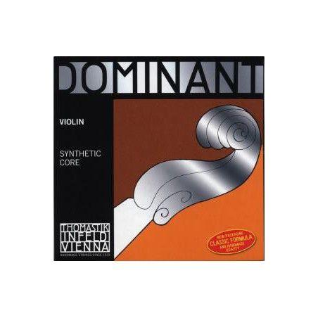 Thomastik Dominant D1 -...