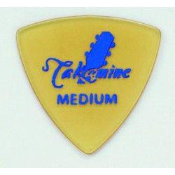Takamine P5-M - Pană Chitară