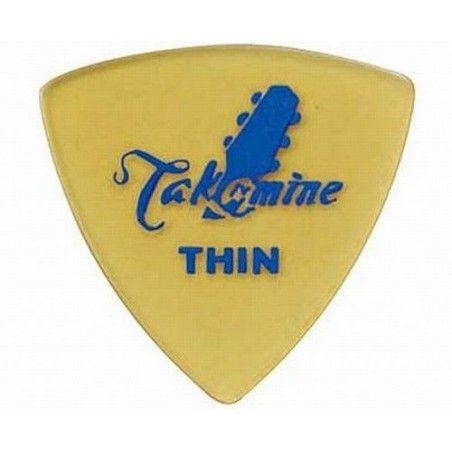 Takamine P5-T - Pană Chitară